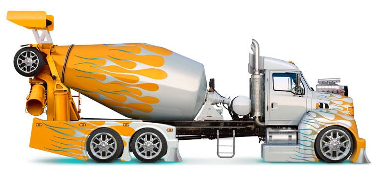 Cement-Truck_Render.jpg