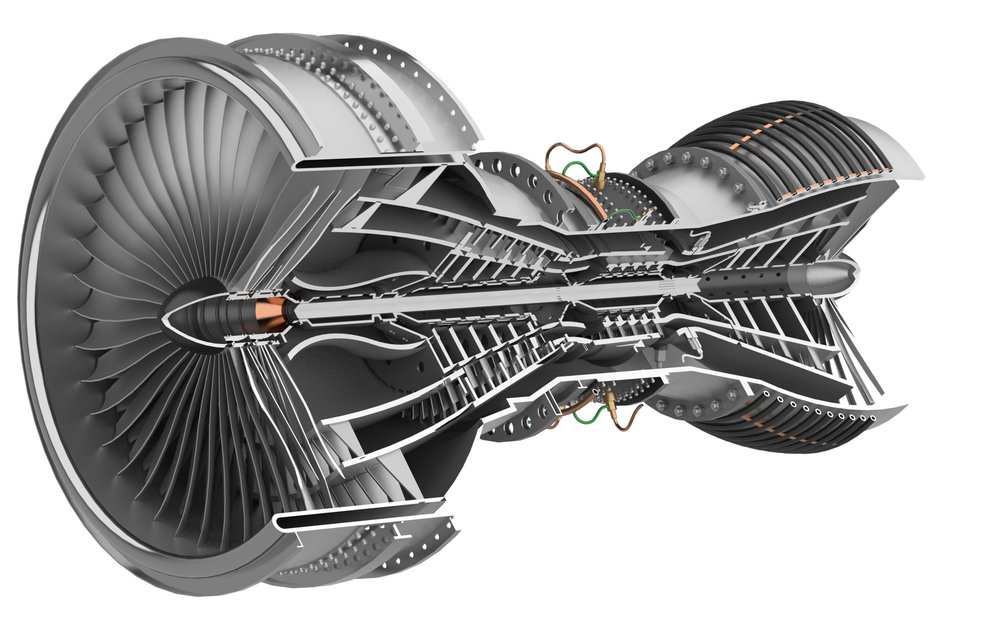 Main Jet Engine Assembly Orginal 2.jpeg