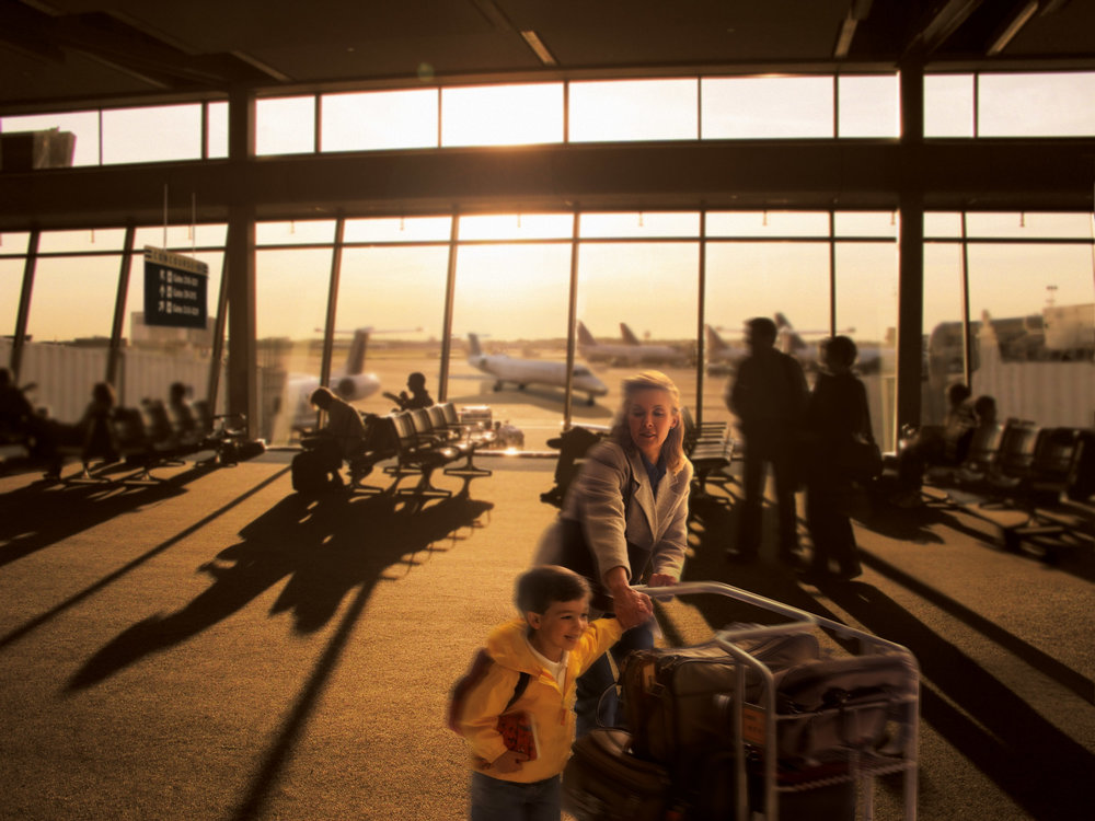 airport4.jpg