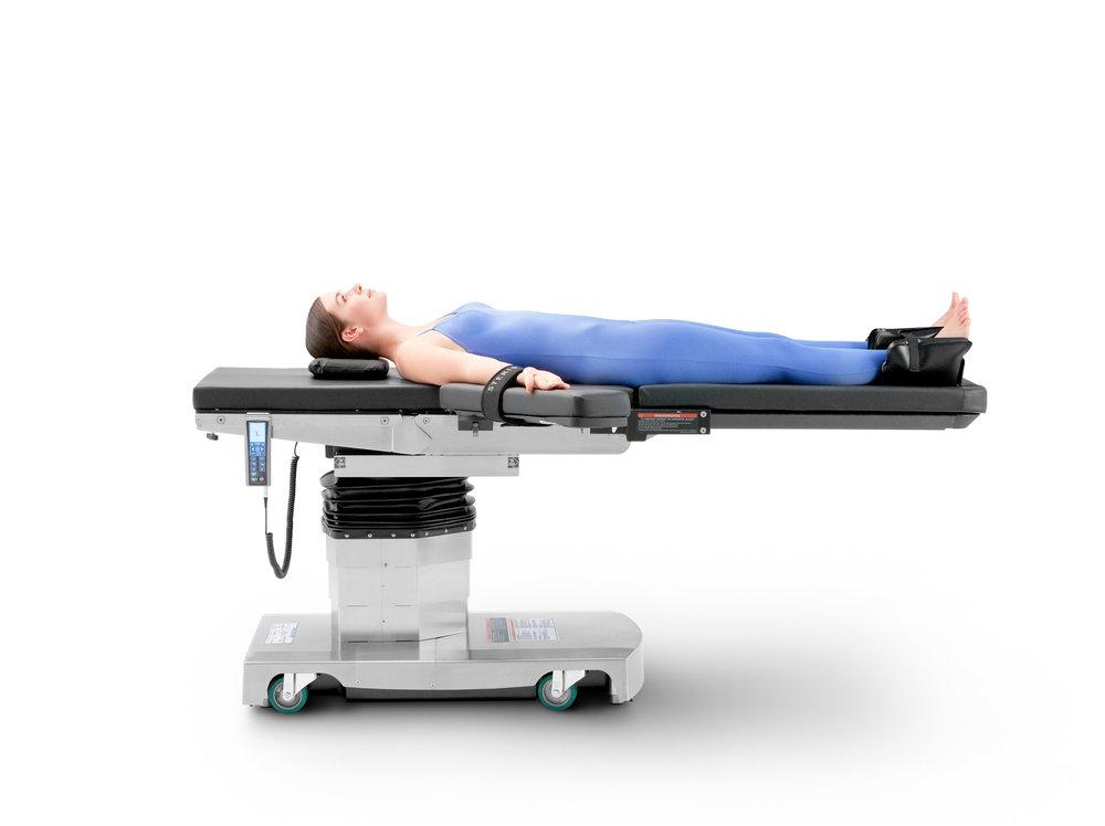 Cardio Fem Pop-17.jpg