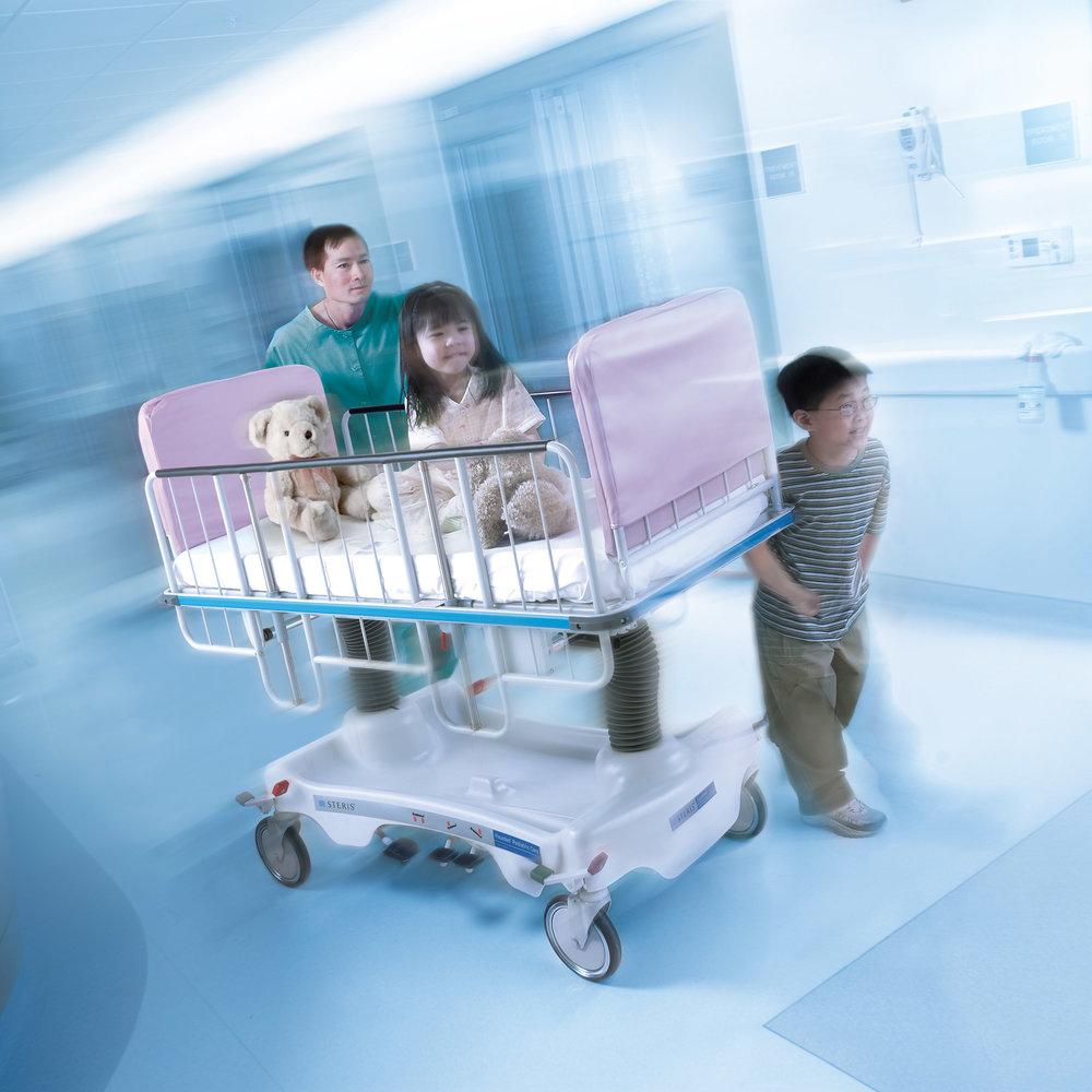 children hosp.jpg