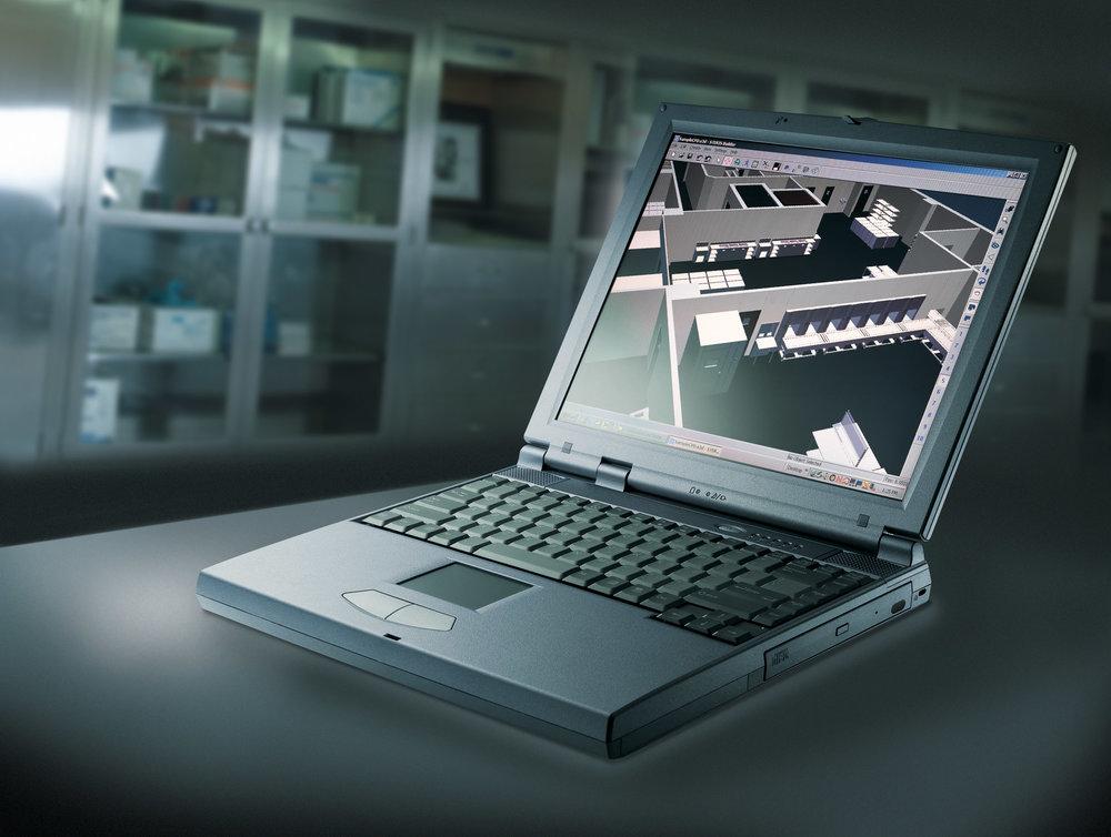 Laptop Computer.jpg