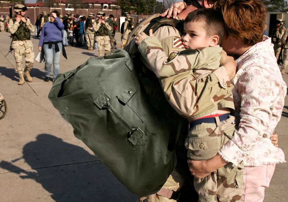 Soldier Bag 24.jpg