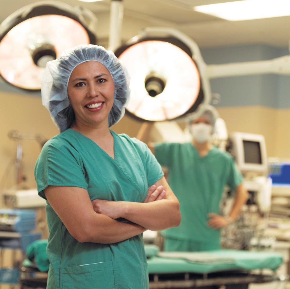 surgerywoman.jpg