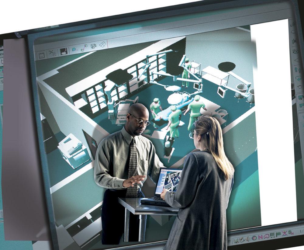 VR screen.jpg