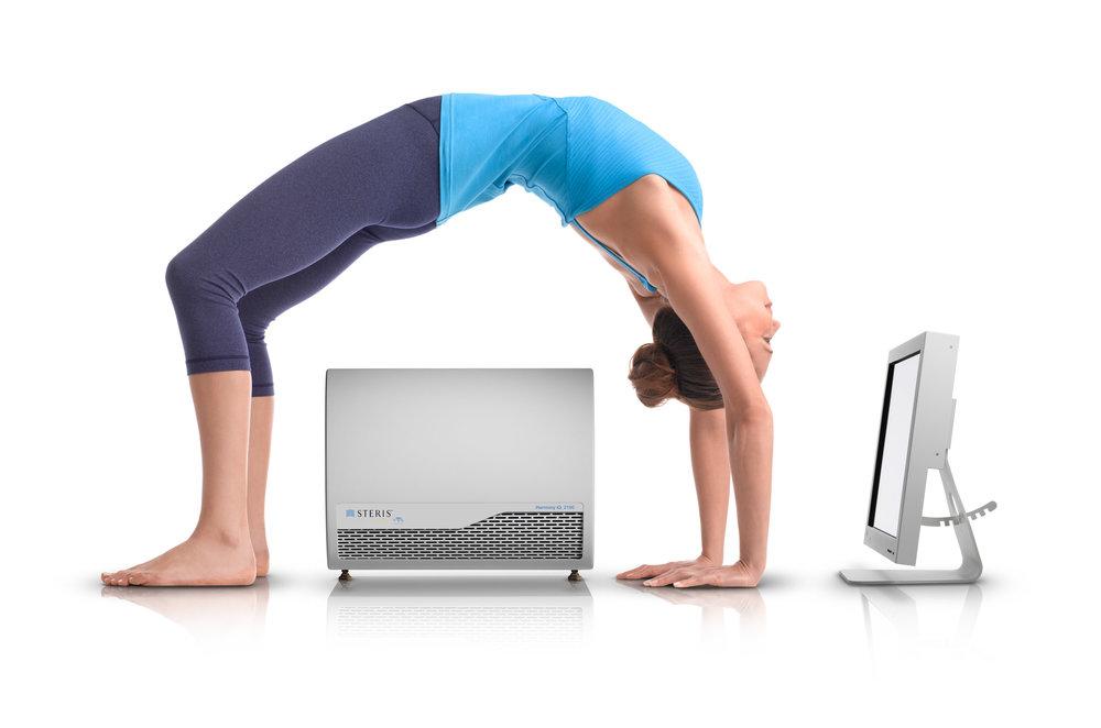 YogaPose2.jpg
