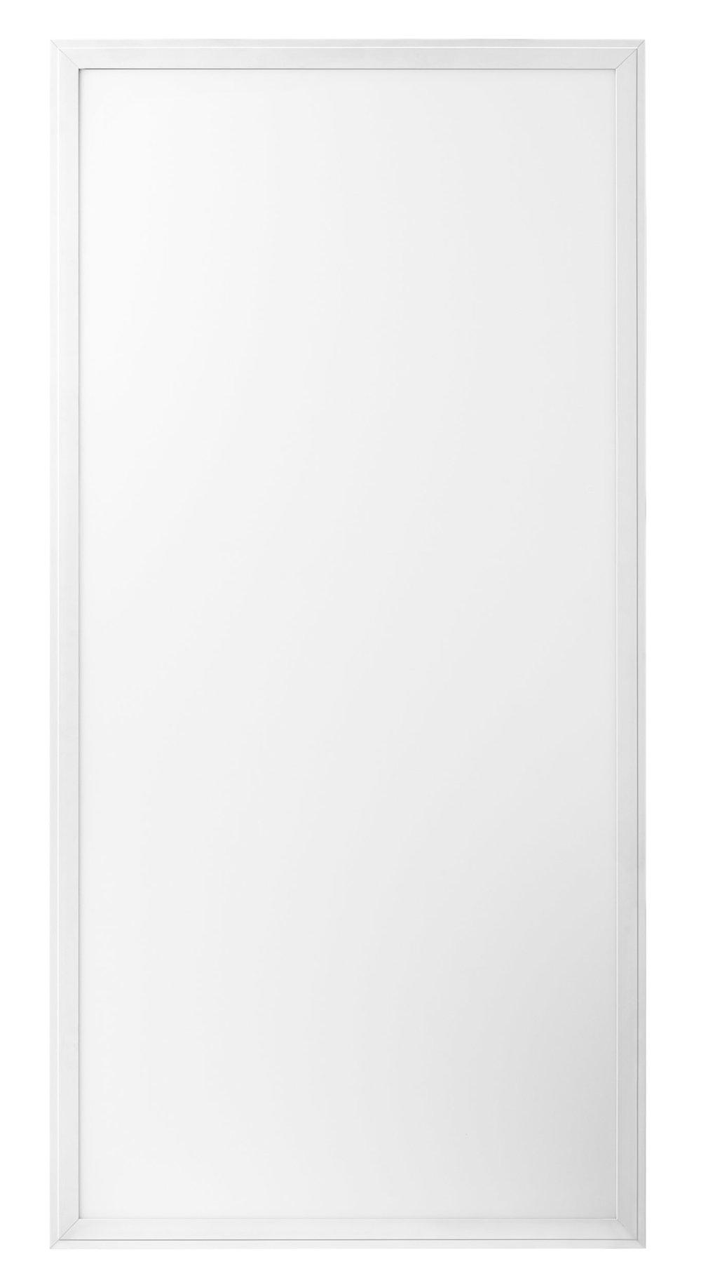 Panel Size_ 24.jpg