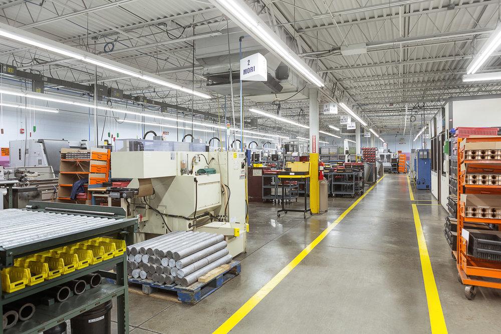 Truline Industries Facility_4499.jpg