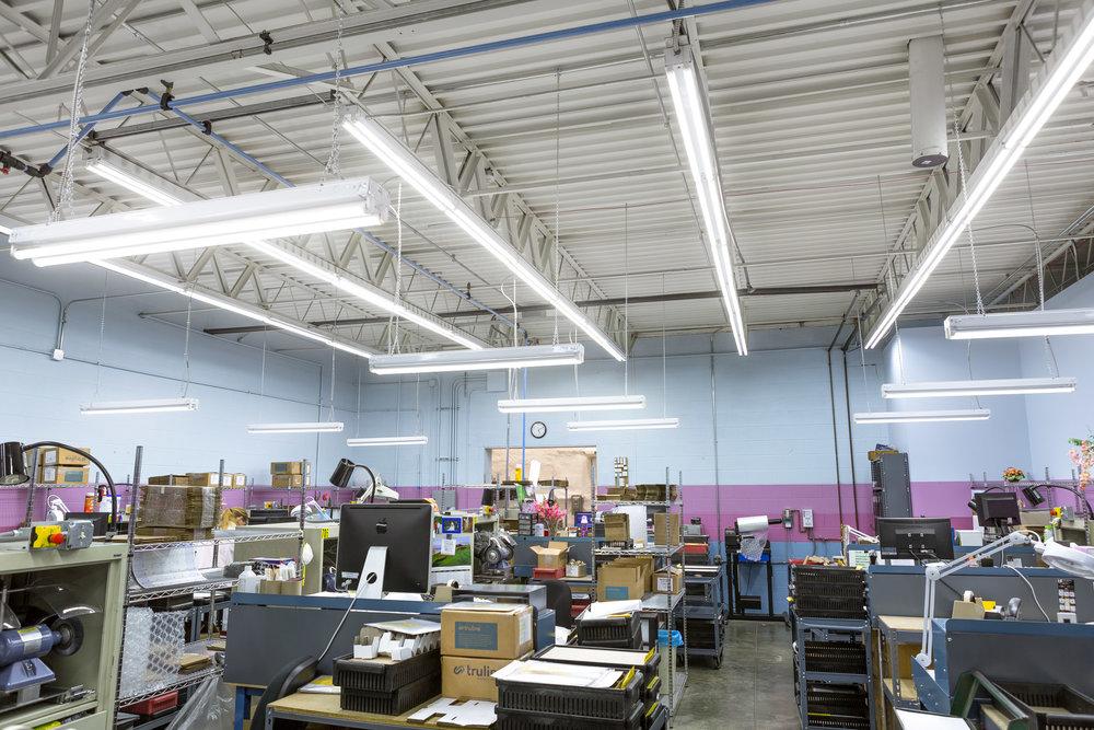 Truline Industries Facility_4529.jpg