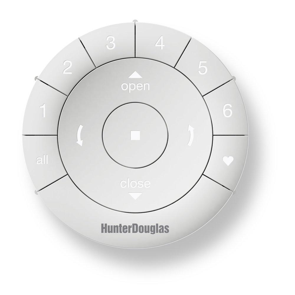 Remote_top.jpg