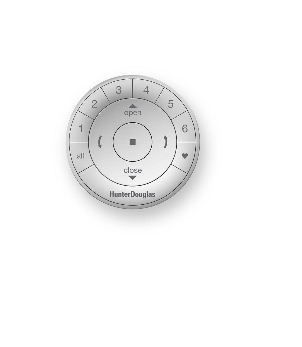 RemoteUpdate_White.jpg
