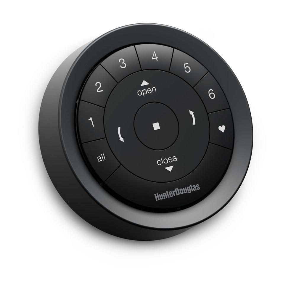 Surface Remote_Black_black.jpg