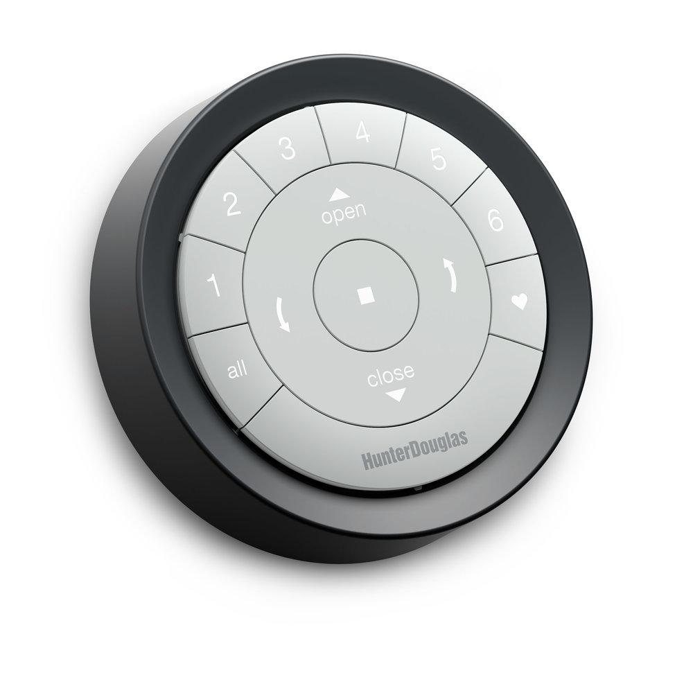 Surface Remote_Black_white.jpg
