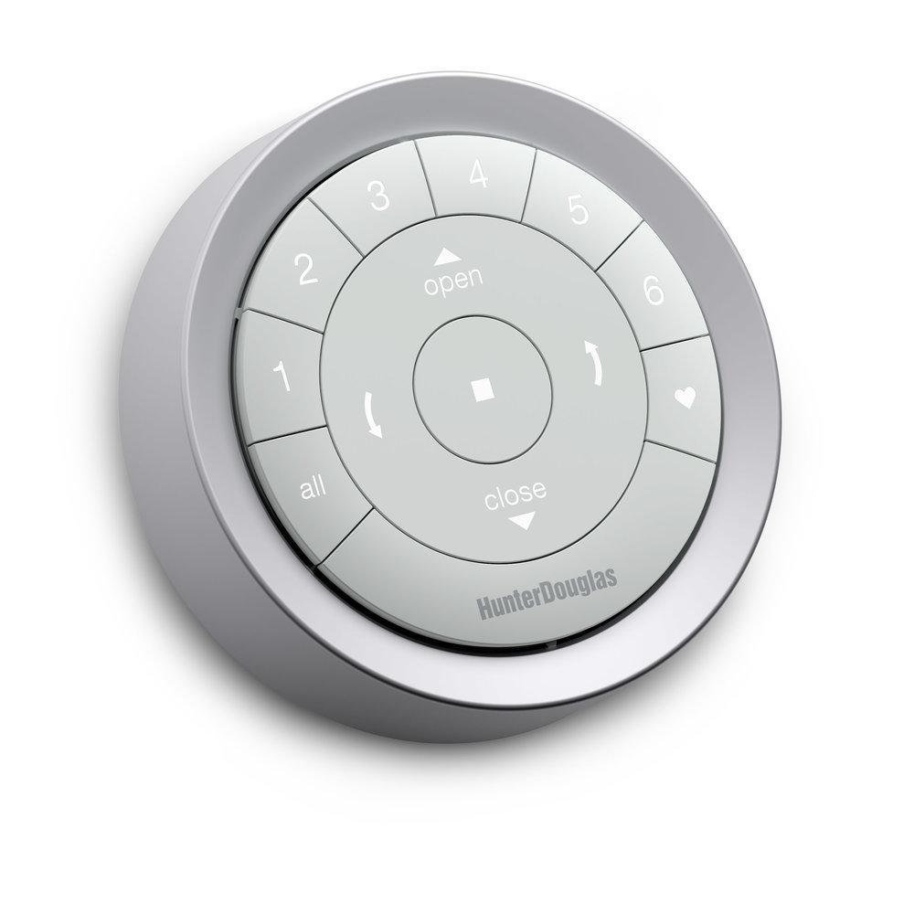 Surface Remote_Nickel_white.jpg