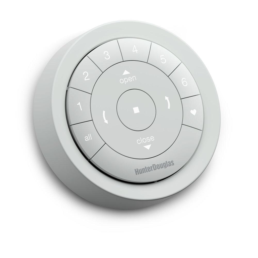 Surface Remote_White_white.jpg