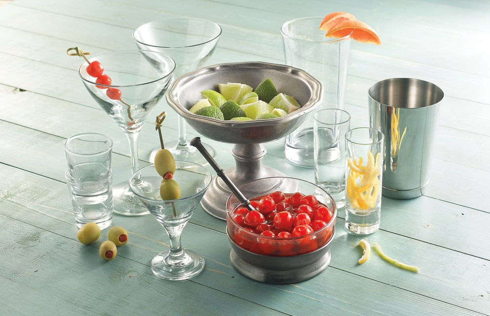 Cocktail_Glasses_Garnishes_Page329.jpg