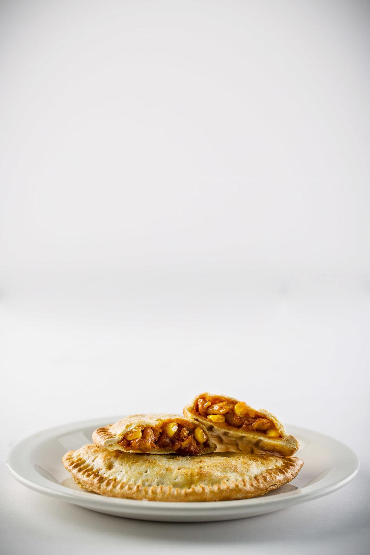 BBQ Chicken Handheld Pie -3959.jpg