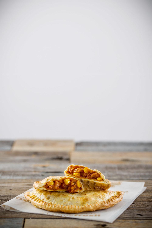 BBQ Chicken Handheld Pie -3961.jpg