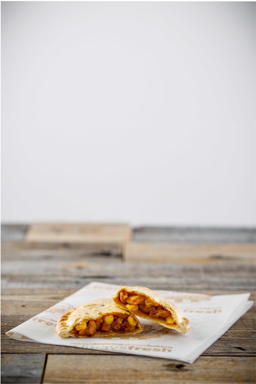 BBQ Chicken Handheld Pie -3972.jpg