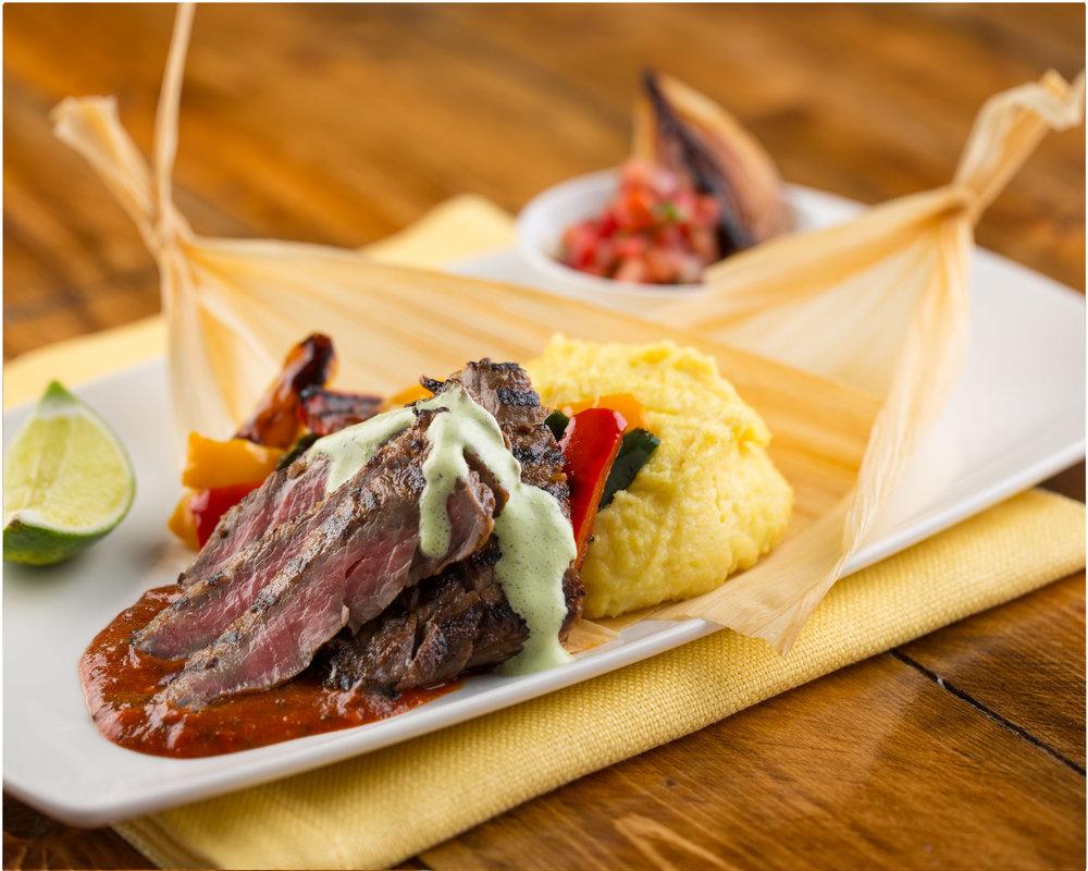 Chili's Carne Asada Deconstructed Tamale.jpg