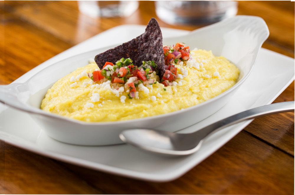 Chili's Creamy Masa Corn Polenta w Cojita Cheese.jpg