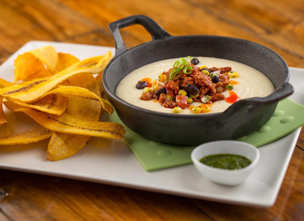 Chili's White Cheese and Chorizo Dip.jpg