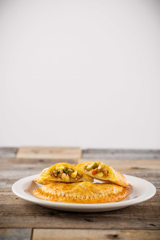 Chorizo Egg+Cheese Paprika Dough Handheld Pie -4007.jpg