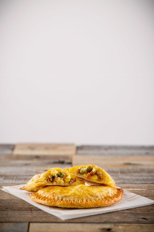 Chorizo Egg+Cheese Paprika Dough Handheld Pie -4010.jpg
