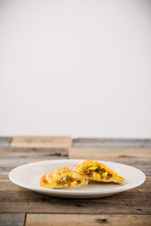 Chorizo Egg+Cheese Paprika Dough Handheld Pie -4031.jpg