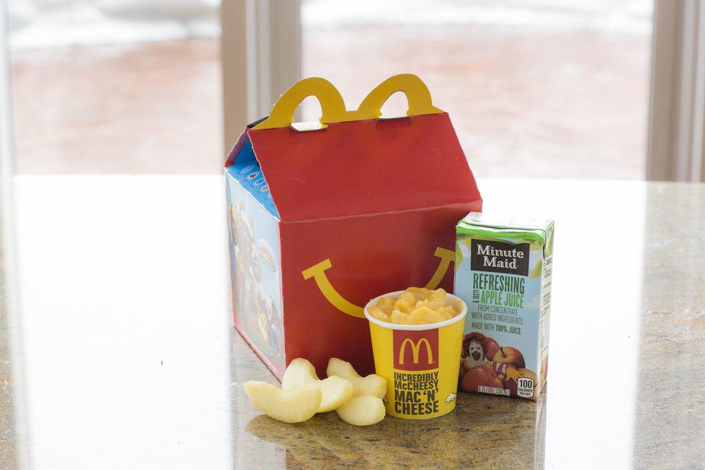 HappyMeal_Mac_Cheese_Only.jpg