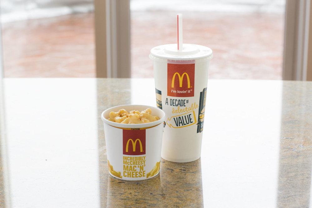 Mac_Cheese_Soft_Drink.jpg