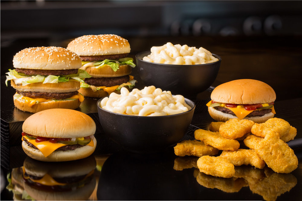 McD Big Mac Cheeseburger Mac+Cheese Dinner Box.jpg