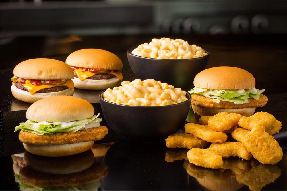 McD Burgers Chix Mac Dinner Box.jpg