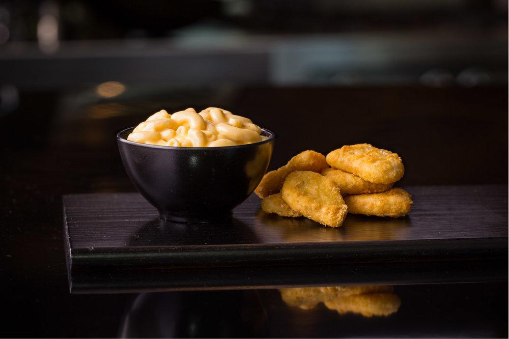 McD Chix Nuggets w Yellow Cheddar Whole Grain Pasta.jpg