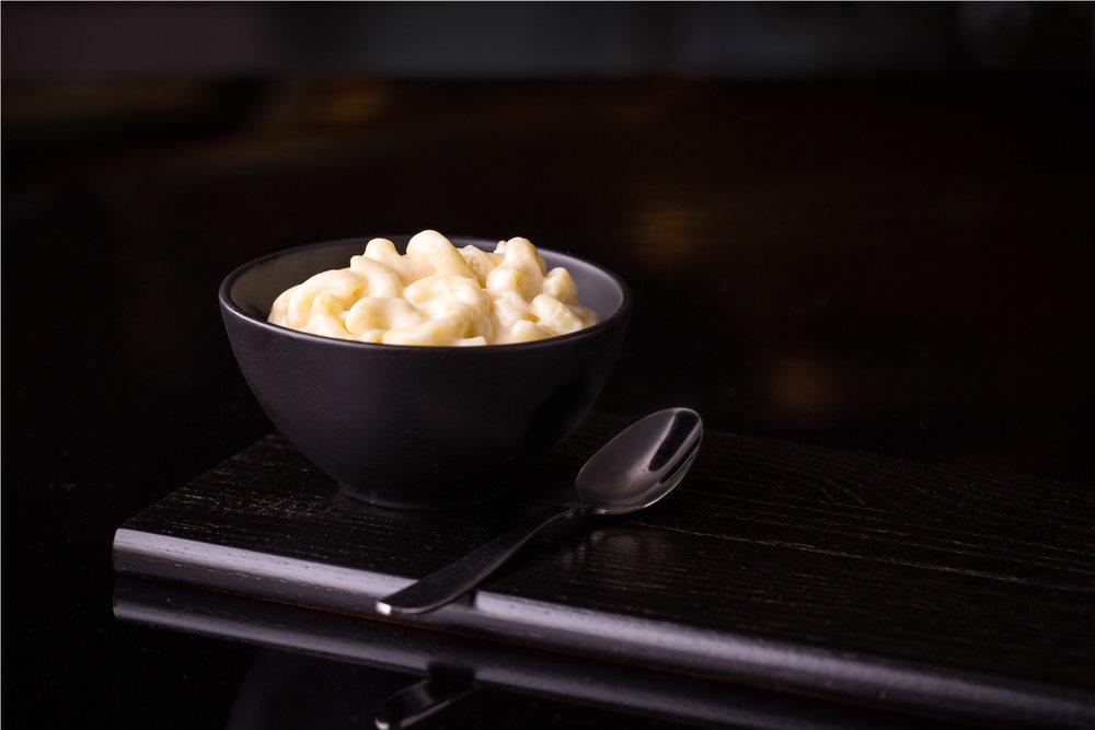 McD Vermont White Cheddar w Whole Grain Pasta.jpg