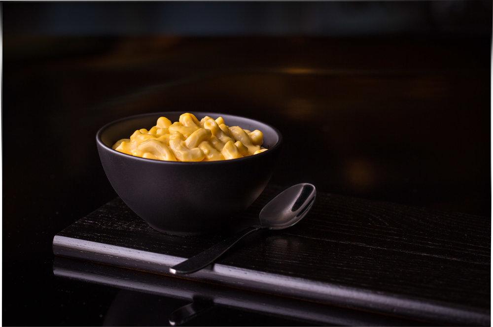 McD Yellow Cheddar w Whole Pasta.jpg