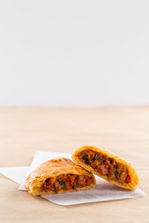 TJ Chipotle Beef Empanada.jpg