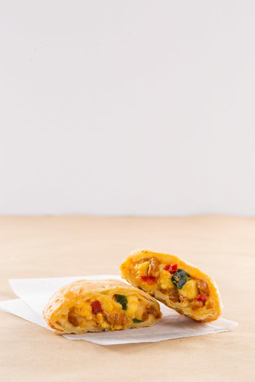 TJ Chorizo+Egg Empanada.jpg