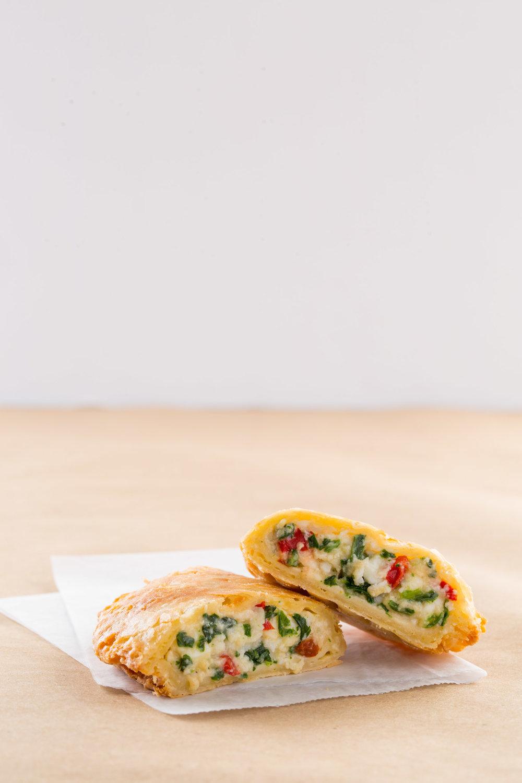TJ Spinach+Egg White Empanada.jpg