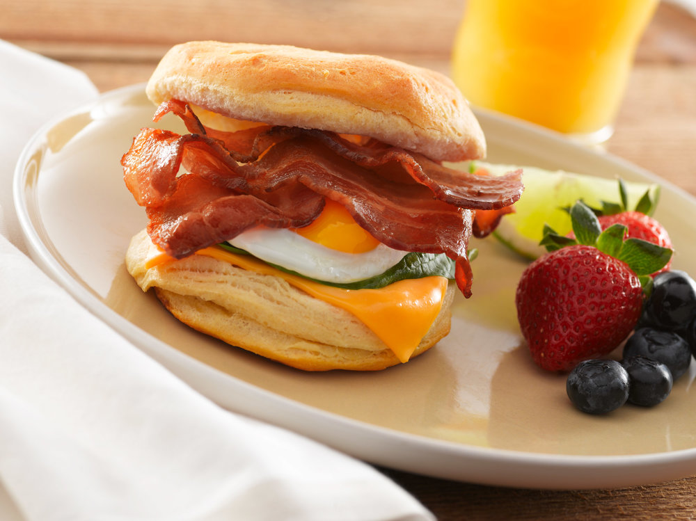 Bacon_Egg_Sandwich.jpg