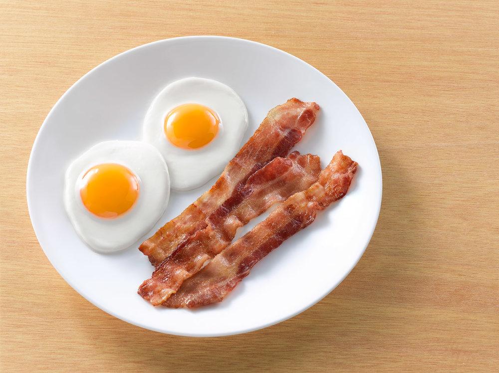 Bacon_Eggs_Back_Of_Truck.jpg