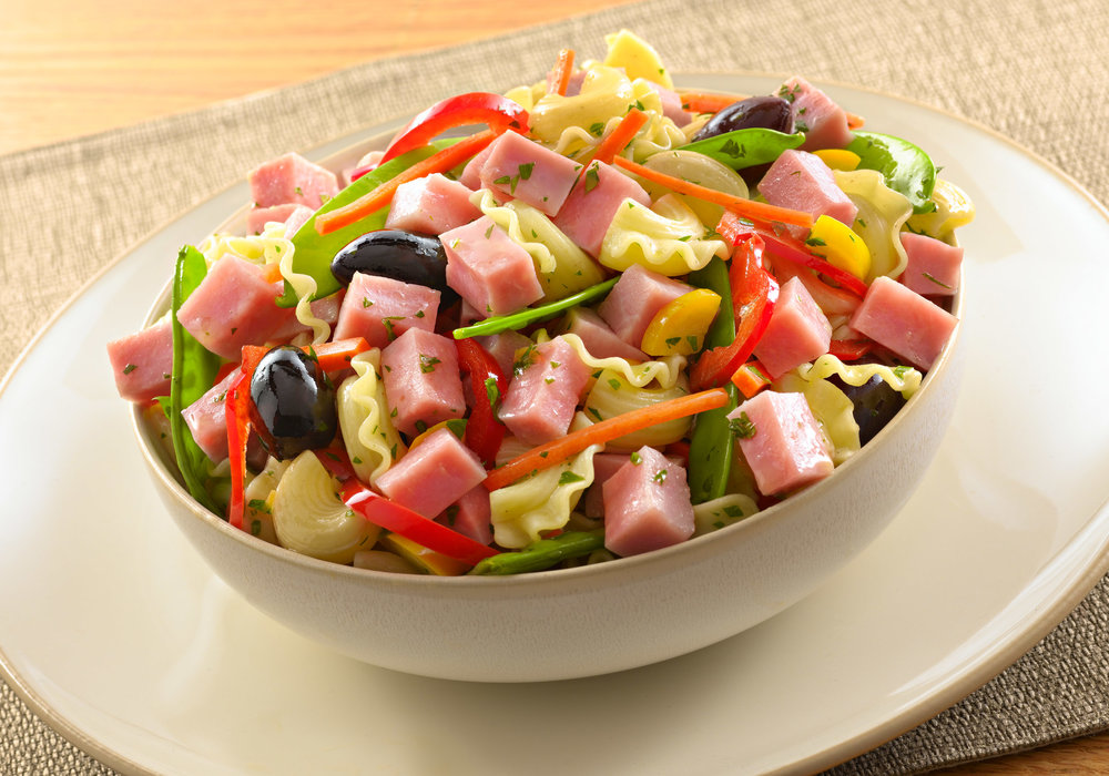 Ham_Pasta_Salad.jpg