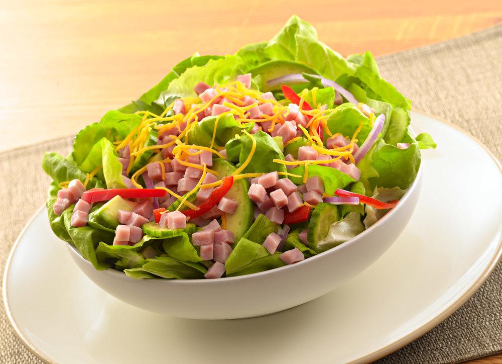 Ham_Salad.jpg