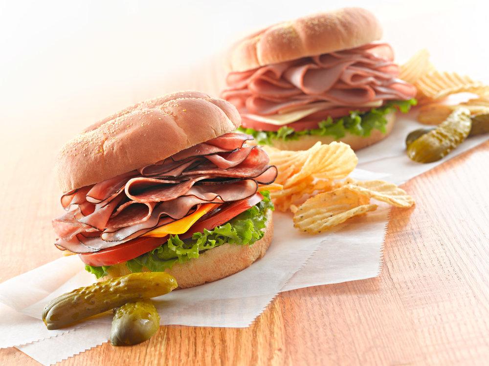 LunchMeat_Focus1.jpg