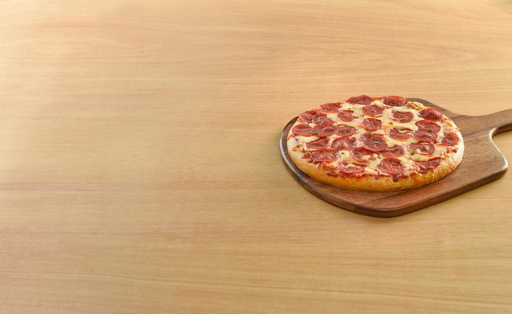 Pizza_Side.jpg