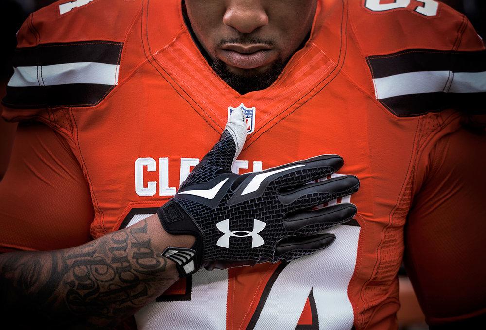 ClevelandBrowns_vs_49ers-8588-2.jpg