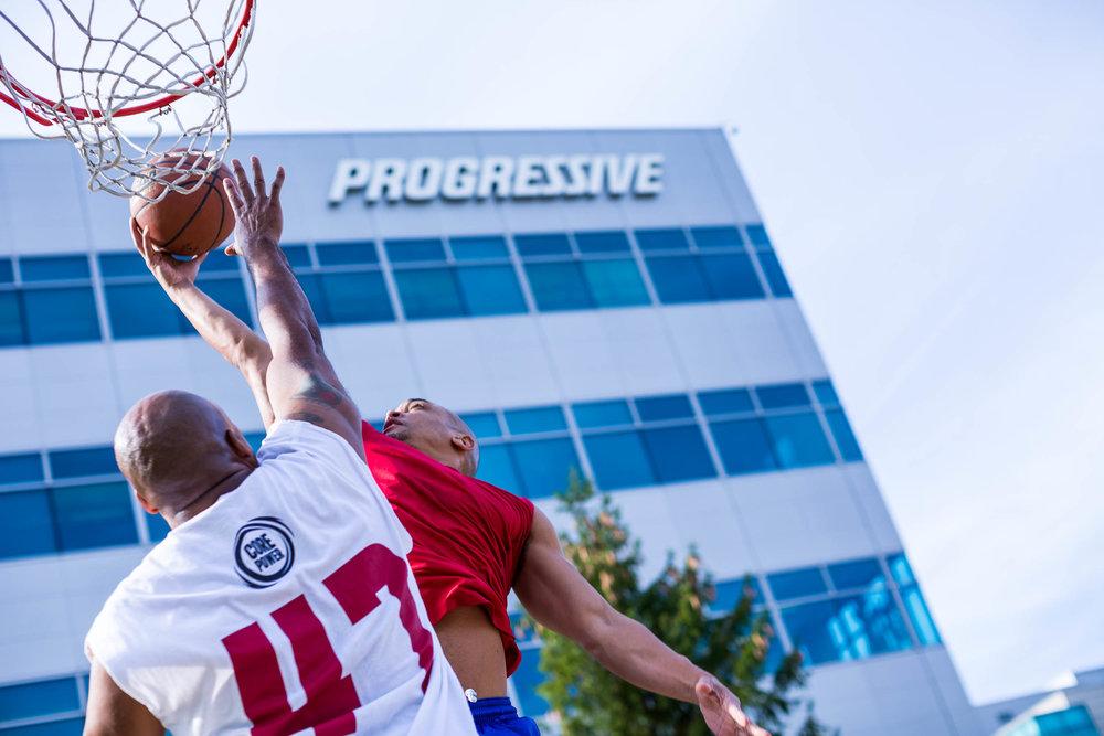 Recruiting_Basketball_1016-1429.jpg