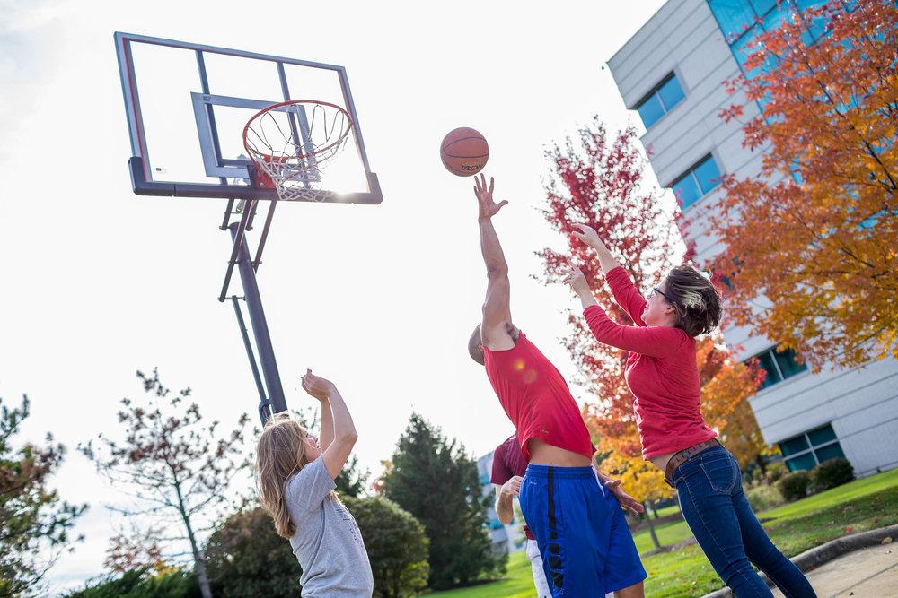 Recruiting_Basketball_1016-1561.jpg