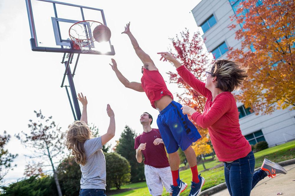Recruiting_Basketball_1016-1576.jpg