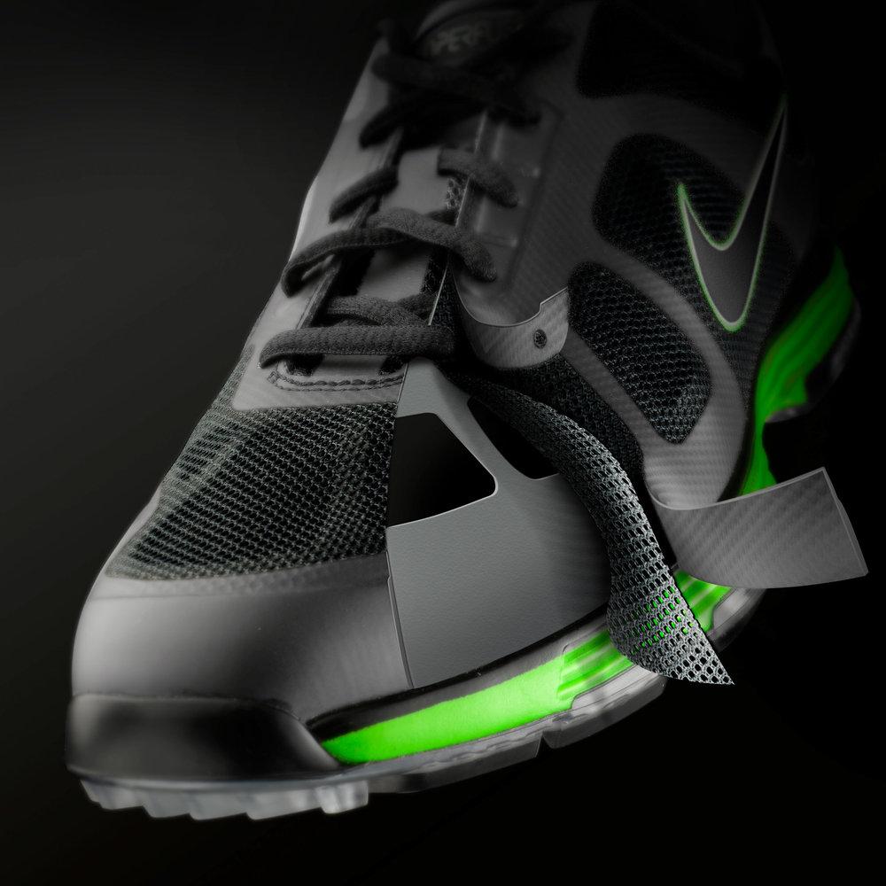 Nike-P90-IT_1_Hyperfuse.jpg